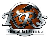 K.R.'s Metal Art Forms