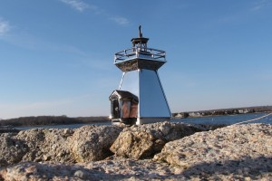 gillis-point-lighthouse2-3