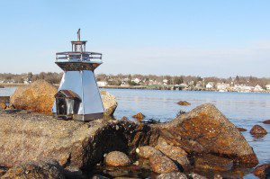 gillis-point-lighthouse2-4