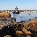 gillis-point-lighthouse2-5